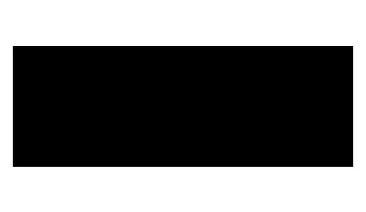 Filodellavita