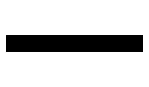 Mikimoto/