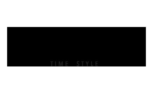 Cesare Paciotti Time Style