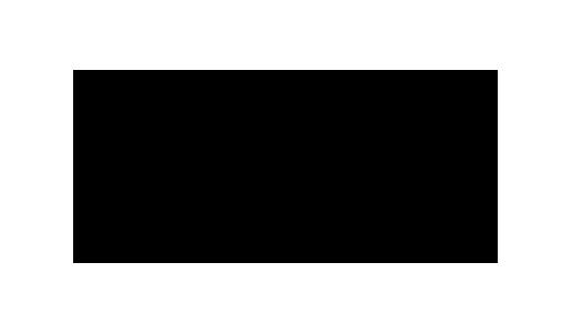Quaglia