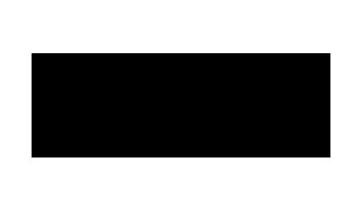 Queriot Civita