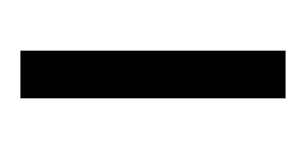 Spadarella