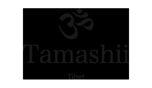 Tamashii/