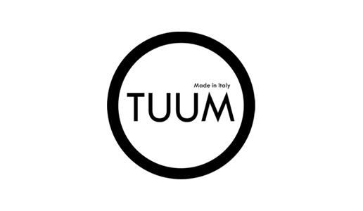 Tuum/