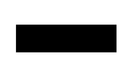 VR46/