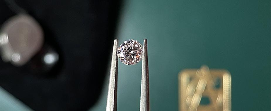 diamanti-1