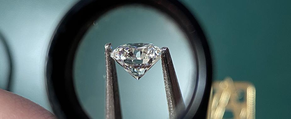 diamanti-2